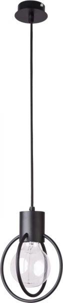 AURA black I 31088 Sigma